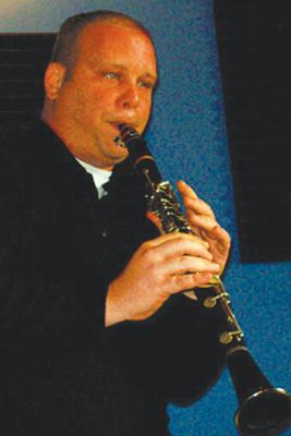 Bruce Brackman