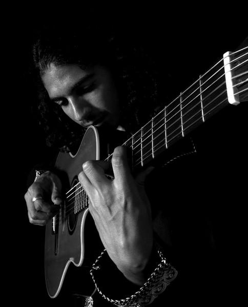 Mahmoud Chouki