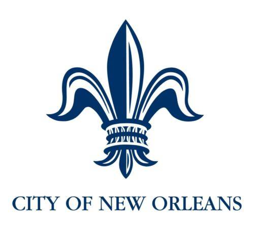 City of NewOrleans