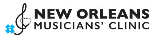 NewOrleansMusiciansClinic