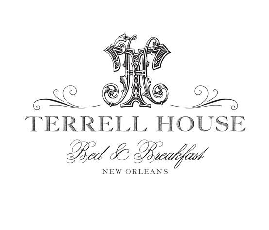 Terrell House