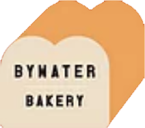 By Water Bakery