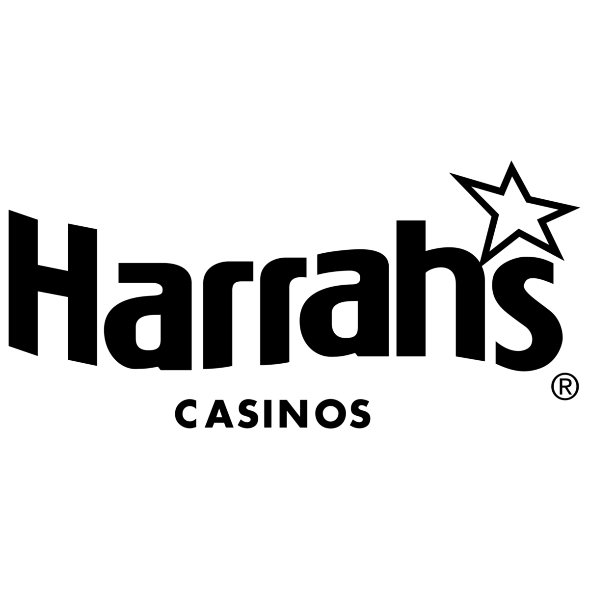 Harrah's Cascino